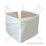 Multi-Trip Bulk Bag 1 Tonne - 900 x 900 x 900mm