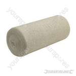 Stockinette Roll - 400g 4.5m (15') Approx