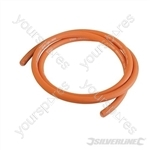 Gas Hose without Connectors - 2m