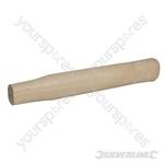 """Club Hammer Handle - 255mm (10"""")"""