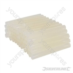 Glue Sticks 11.2 x 100mm - 50pk