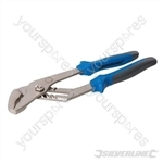 Expert Waterpump Pliers - 300mm