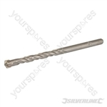 Crosshead Masonry Drill Bit - 6.5 x 100mm
