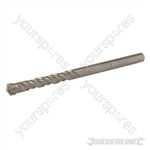 Crosshead Masonry Drill Bit - 12 x 150mm