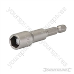 """Magnetic Nut Driver - 3/8"""" x 65mm"""