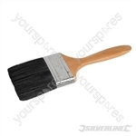 Premium Paint Brush - 75mm
