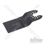HCS Plunge-Cut Saw Blade - 34mm