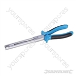 Glow Plug Connector Pliers - 200mm Straight