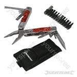 Expert Multi-Tool - 180mm