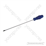 Engineers Screwdriver Phillips - PH1 x 250mm