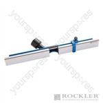 Drill Press Fence Kit 6pce - 53648