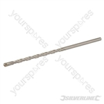 Crosshead Masonry Drill Bit - 5 x 150mm