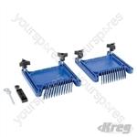 True-Flex™ Featherboard Twin Pack - PRS3020