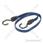 Flat Bungee Cord - 889mm