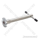 Tank Connector Fitting Tool - 15 & 22mm