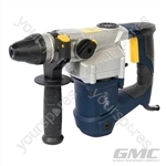 1000W SDS Plus Hammer Drill - GSDS1000