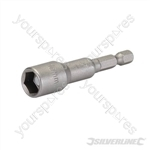 Magnetic Nut Driver - 10 x 65mm