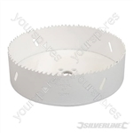 Bi-Metal Holesaw - 152mm