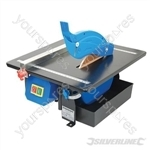 DIY 450W Tile Cutter - 450W