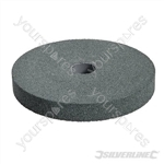 Aluminium Oxide Bench Grinding Wheel - 150 x 20mm Fine