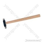 Ball Pein Hammer - 1oz
