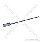 Fencing Spade - 1660mm
