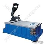 Foreman Pocket-Hole Machine - DB210-EUR