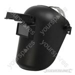 Welding Helmet Passive - DIN 11EW