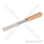 Filling Knife - 25mm