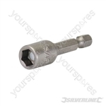 """Magnetic Nut Driver - 5/16"""" x 45mm"""