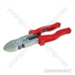 Multi-Function Side Cutting Pliers - 200mm