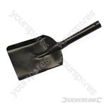 Coal Shovel - 170mm
