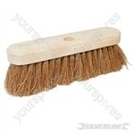 "Broom Soft Coco - 254mm (10"")"