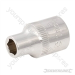 "Socket 3/8"" Drive 6pt Metric - 7mm"