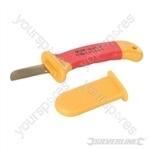 VDE Cable Knife Flush Type - 1000V