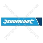 Silverline Header - Silverline Header 970mm