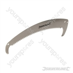 Replacement Telescopic Tree Saw Blade - 470mm