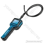 Video Inspection Camera - 1m Cable