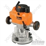 1010W Compact Precision Plunge Router - JOF001 UK