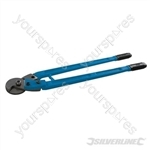 Heavy Duty Cable Cutters - 600mm / 24""