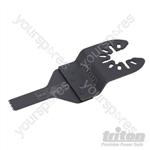 HCS Plunge-Cut Saw Blade - 10mm