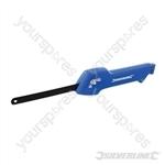 Plumbers Handy Saw - 275mm
