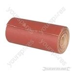 Aluminium Oxide Roll 50m - 50m 240 Grit