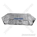 Windscreen Protector - 1700 x 700mm