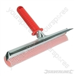 Hand Squeegee - 240mm