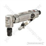 Air Die Grinder Angled - 160mm