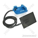 STEAM WALLPAPER STRIPPER 2200W - EU - 2200W EU