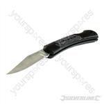 Pocket Knife - 60mm