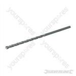 Long Masonry Drill Bit - 16 x 400mm