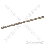 Long Masonry Drill Bit - 24 x 400mm